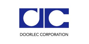 doorlec-corporation