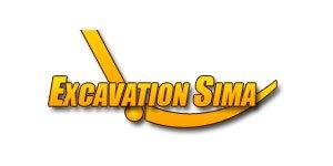 excavation-sima