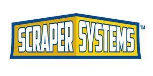 scraper-systems