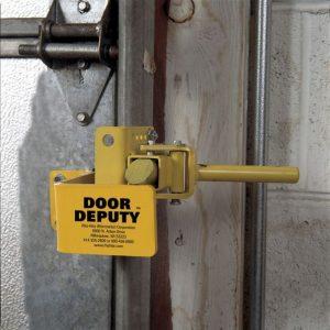 DOOR DEPUTY®