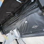 Réduction des coûts énergétiques au quai de chargement : le Pitmaster